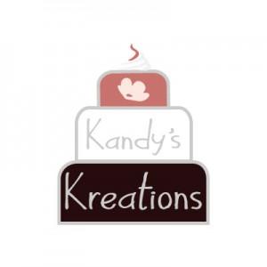 Kandy's Kreations
