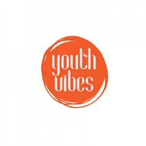 Youth Vibes