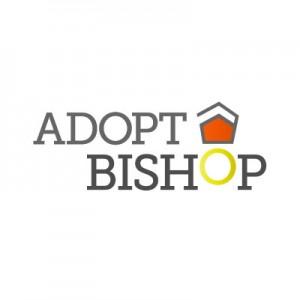 Adopt a Bishop