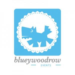 blueywoodrow