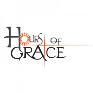 Hours of Grace